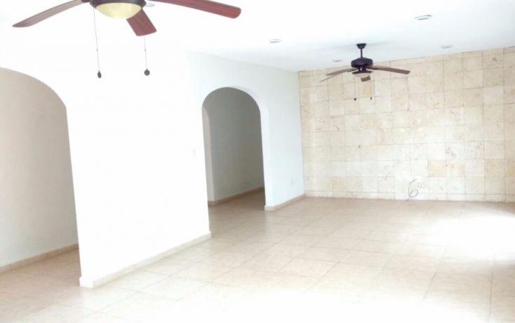 Foto de casa en venta en, benito juárez nte, mérida, yucatán, 2001756 no 05