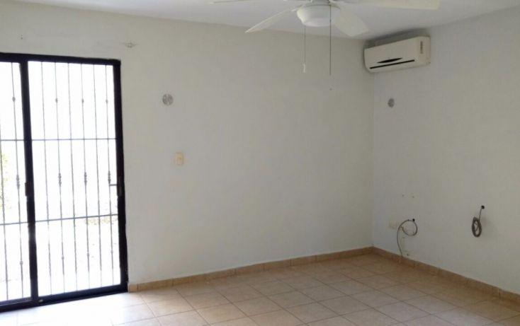 Foto de casa en venta en, benito juárez nte, mérida, yucatán, 2001756 no 07
