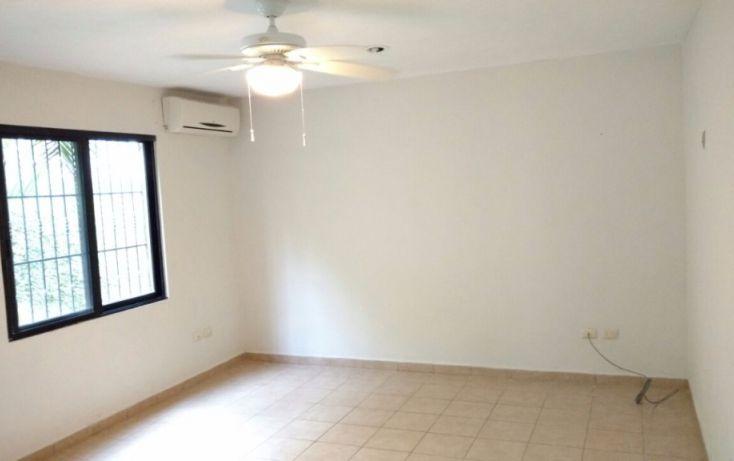 Foto de casa en venta en, benito juárez nte, mérida, yucatán, 2001756 no 09