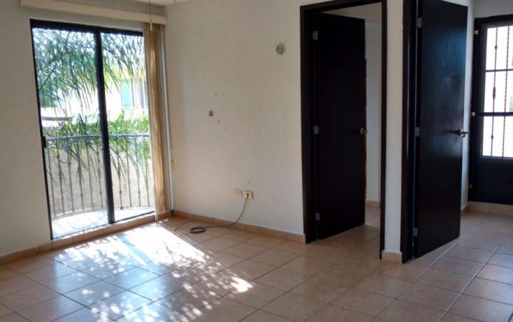 Foto de casa en venta en, benito juárez nte, mérida, yucatán, 2001756 no 11