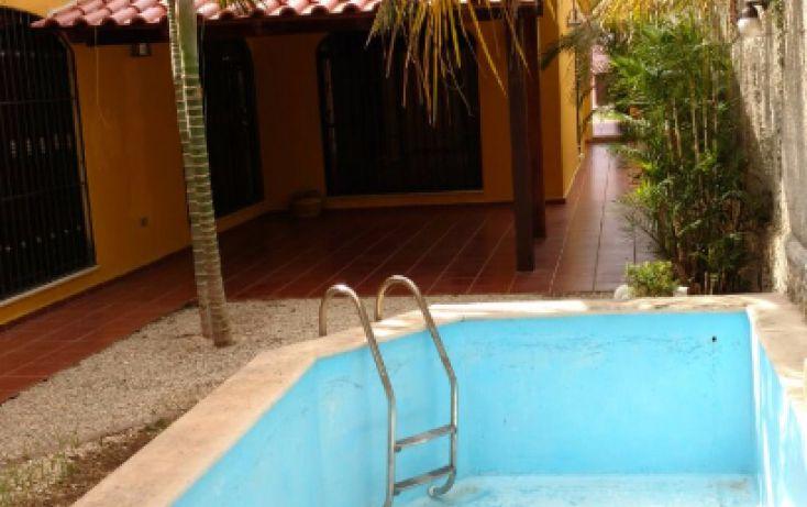 Foto de casa en venta en, benito juárez nte, mérida, yucatán, 2001756 no 14