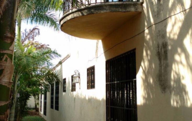 Foto de casa en venta en, benito juárez nte, mérida, yucatán, 2001756 no 15