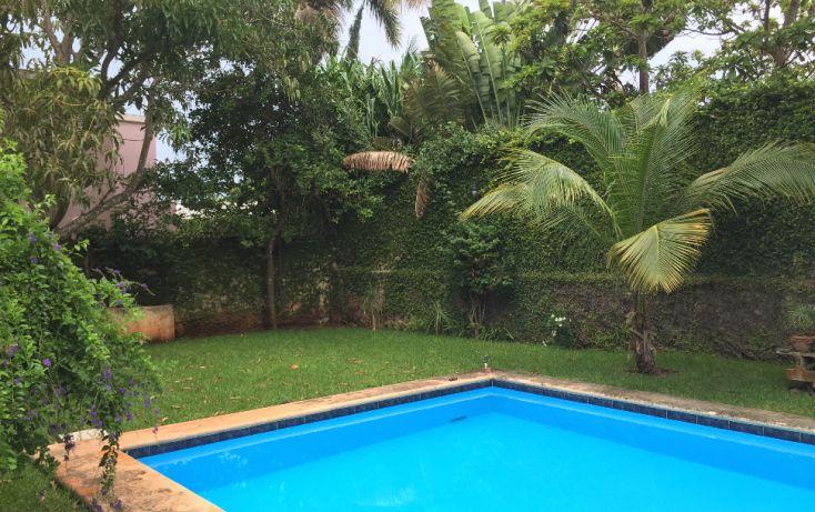 Foto de casa en venta en, benito juárez nte, mérida, yucatán, 2006270 no 05