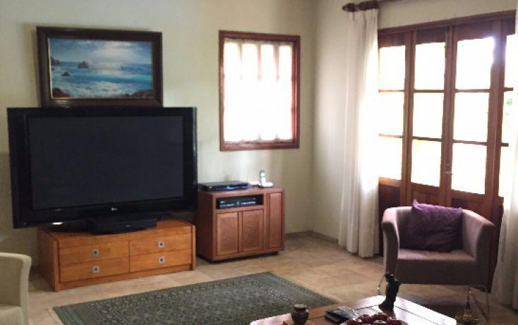 Foto de casa en venta en, benito juárez nte, mérida, yucatán, 2006270 no 07