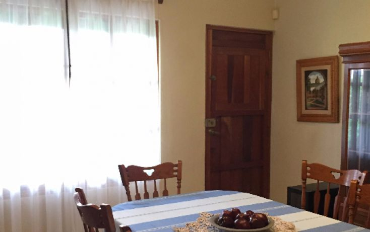 Foto de casa en venta en, benito juárez nte, mérida, yucatán, 2006270 no 08