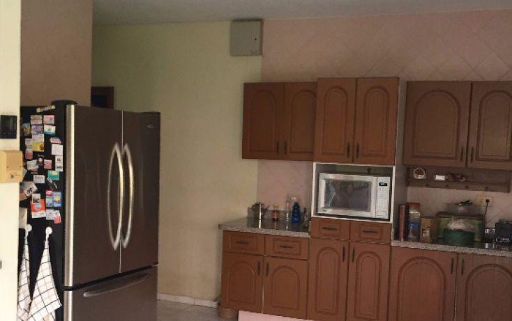 Foto de casa en venta en, benito juárez nte, mérida, yucatán, 2006270 no 10