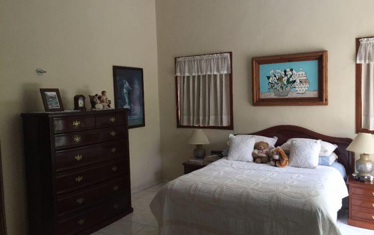 Foto de casa en venta en, benito juárez nte, mérida, yucatán, 2006270 no 12