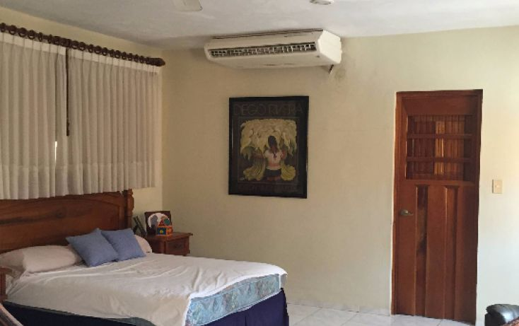 Foto de casa en venta en, benito juárez nte, mérida, yucatán, 2006270 no 13