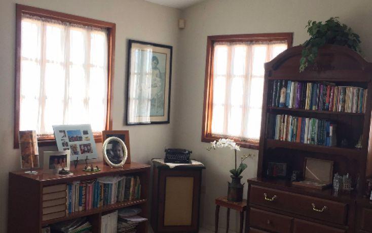 Foto de casa en venta en, benito juárez nte, mérida, yucatán, 2006270 no 14