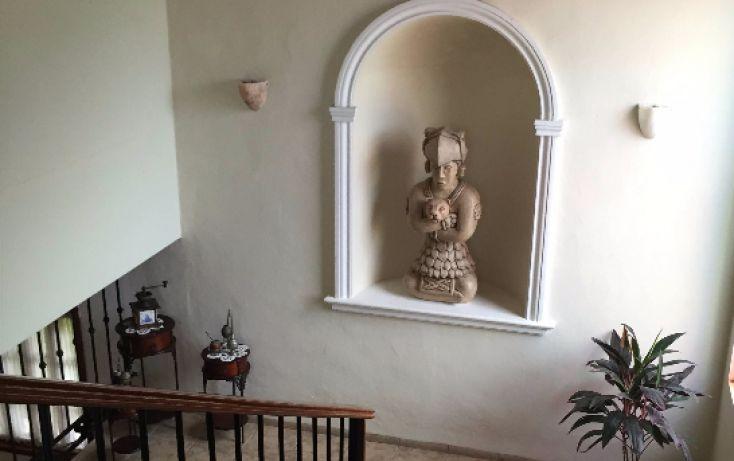 Foto de casa en venta en, benito juárez nte, mérida, yucatán, 2006270 no 15