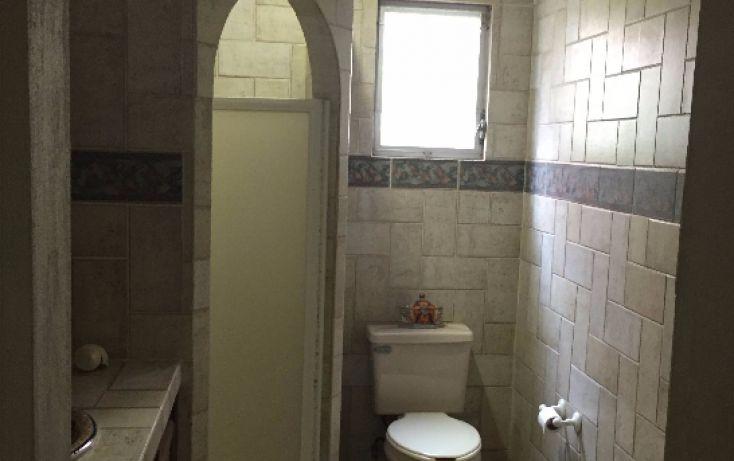 Foto de casa en venta en, benito juárez nte, mérida, yucatán, 2006270 no 16