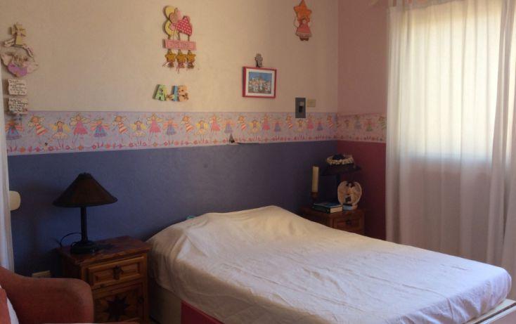Foto de casa en condominio en renta en, benito juárez nte, mérida, yucatán, 2008590 no 06