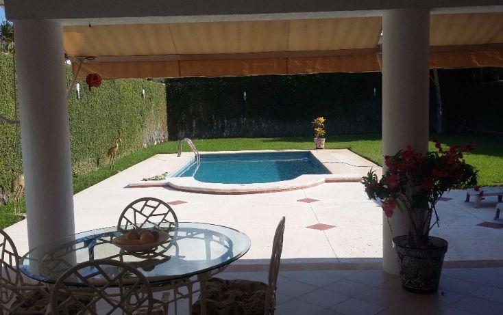 Foto de casa en venta en, benito juárez nte, mérida, yucatán, 2009678 no 02