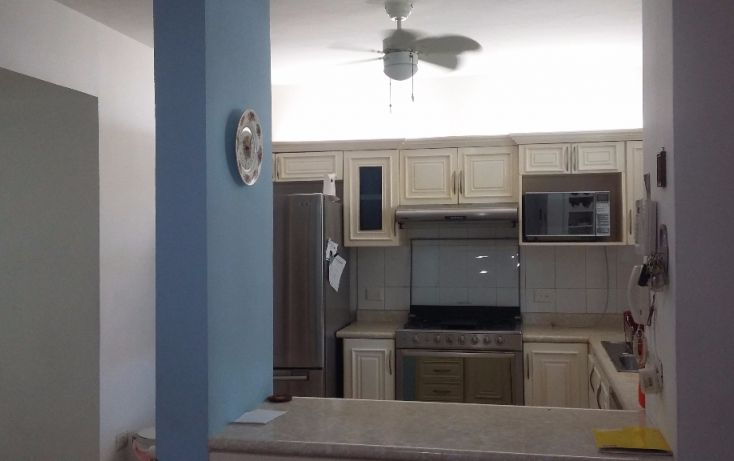 Foto de casa en venta en, benito juárez nte, mérida, yucatán, 2009678 no 05