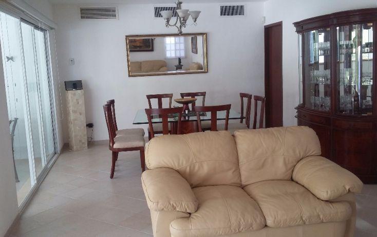 Foto de casa en venta en, benito juárez nte, mérida, yucatán, 2009678 no 06