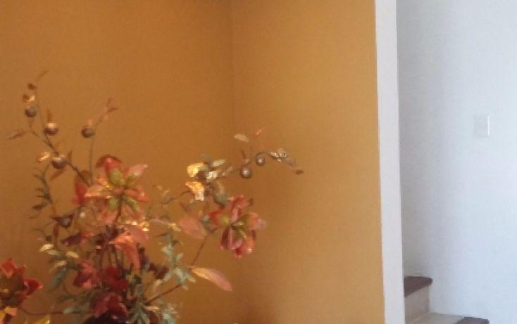 Foto de casa en venta en, benito juárez nte, mérida, yucatán, 2009678 no 07
