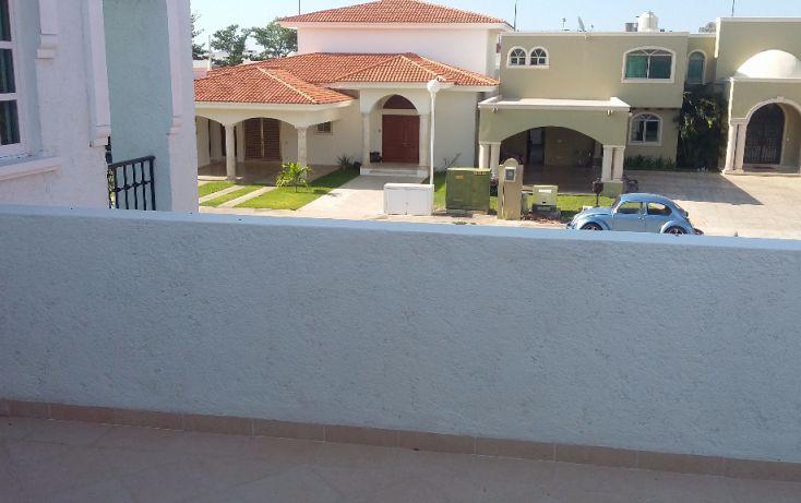 Foto de casa en venta en, benito juárez nte, mérida, yucatán, 2009678 no 08