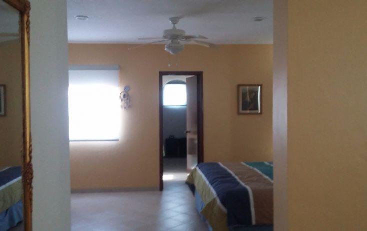 Foto de casa en venta en, benito juárez nte, mérida, yucatán, 2009678 no 10