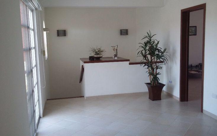 Foto de casa en venta en, benito juárez nte, mérida, yucatán, 2009678 no 11