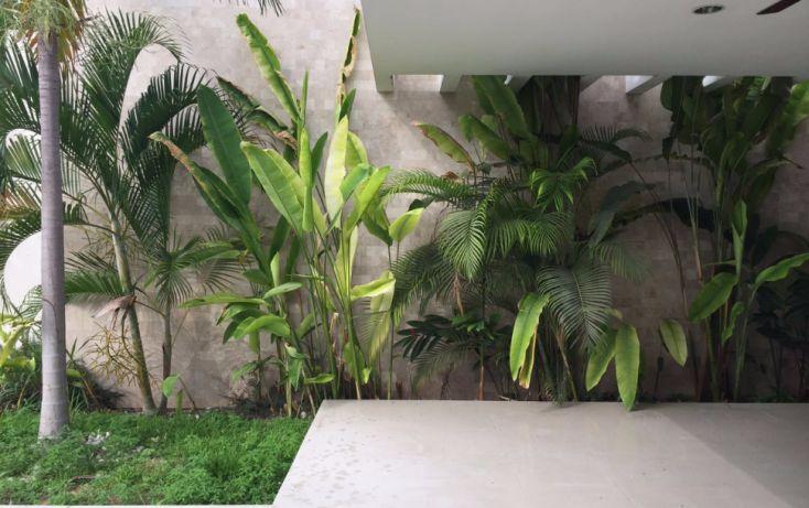 Foto de casa en venta en, benito juárez nte, mérida, yucatán, 2015108 no 02
