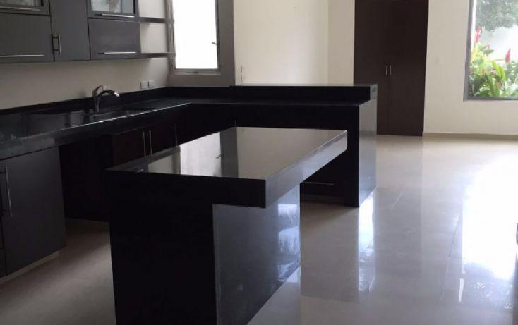 Foto de casa en venta en, benito juárez nte, mérida, yucatán, 2015108 no 03