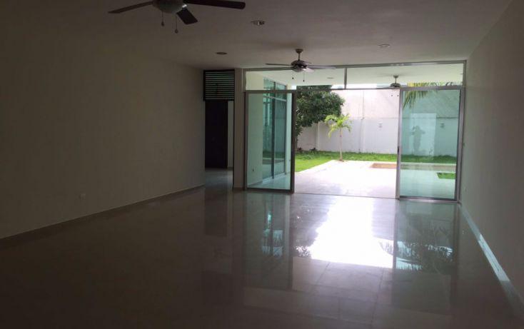 Foto de casa en venta en, benito juárez nte, mérida, yucatán, 2015108 no 04
