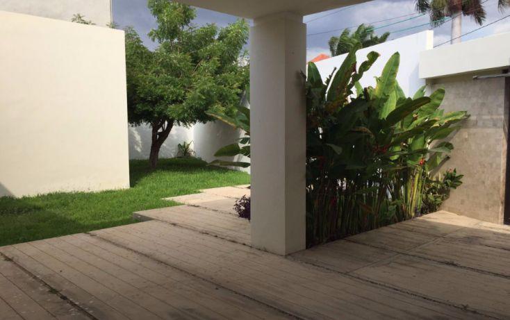 Foto de casa en venta en, benito juárez nte, mérida, yucatán, 2015108 no 05