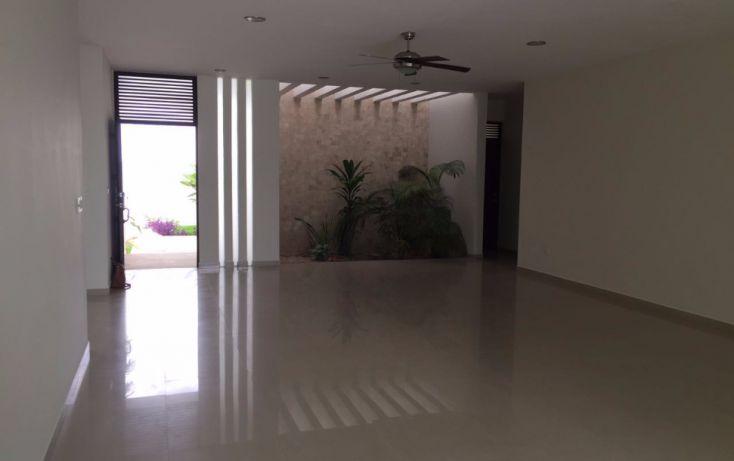 Foto de casa en venta en, benito juárez nte, mérida, yucatán, 2015108 no 07