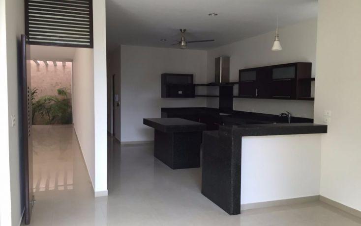 Foto de casa en venta en, benito juárez nte, mérida, yucatán, 2015108 no 10