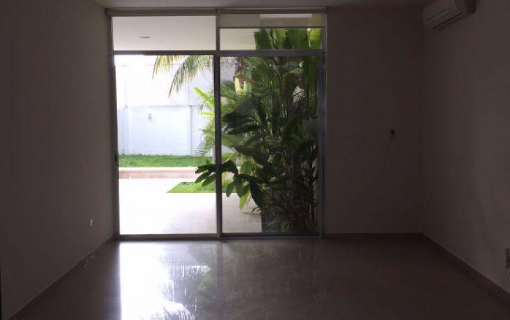Foto de casa en venta en, benito juárez nte, mérida, yucatán, 2015108 no 12