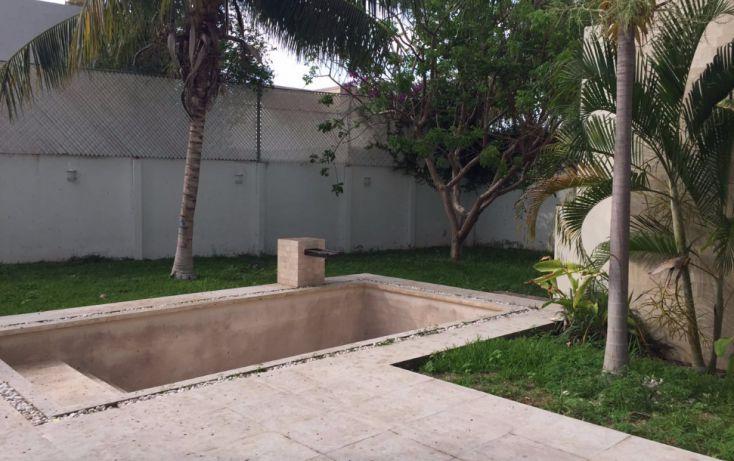 Foto de casa en venta en, benito juárez nte, mérida, yucatán, 2015108 no 13