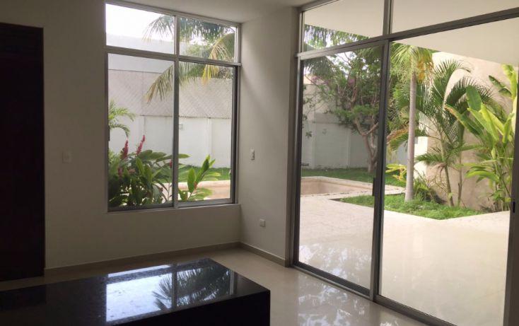 Foto de casa en venta en, benito juárez nte, mérida, yucatán, 2015108 no 14