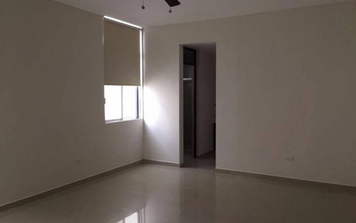 Foto de casa en venta en, benito juárez nte, mérida, yucatán, 2015108 no 17