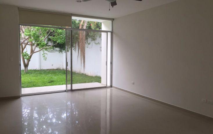 Foto de casa en venta en, benito juárez nte, mérida, yucatán, 2015108 no 19