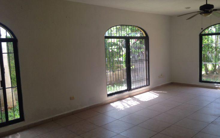 Foto de casa en venta en, benito juárez nte, mérida, yucatán, 2015154 no 01
