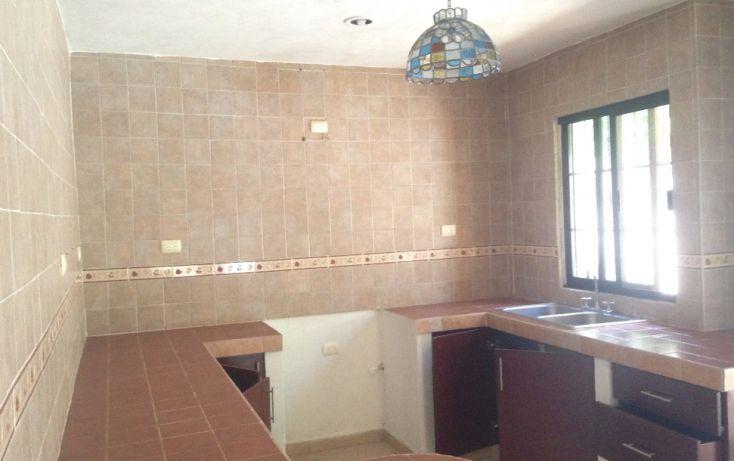 Foto de casa en venta en, benito juárez nte, mérida, yucatán, 2015154 no 04