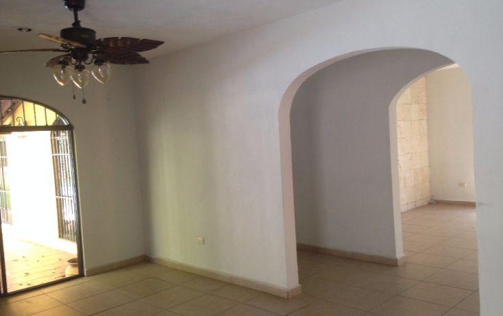 Foto de casa en venta en, benito juárez nte, mérida, yucatán, 2015154 no 06