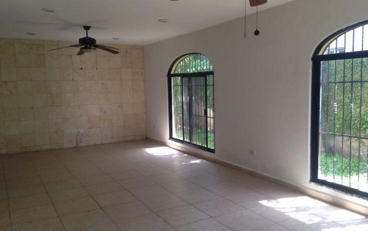 Foto de casa en venta en, benito juárez nte, mérida, yucatán, 2015154 no 07