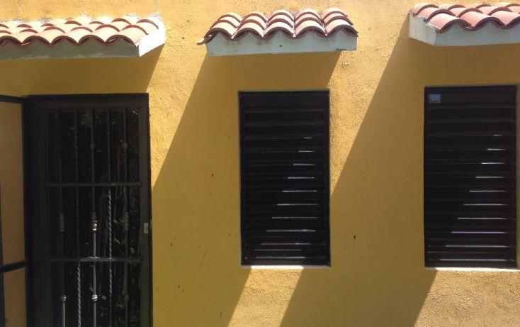 Foto de casa en venta en, benito juárez nte, mérida, yucatán, 2015154 no 12