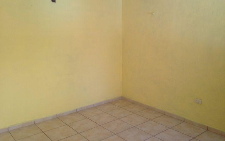 Foto de casa en venta en, benito juárez nte, mérida, yucatán, 2015154 no 14
