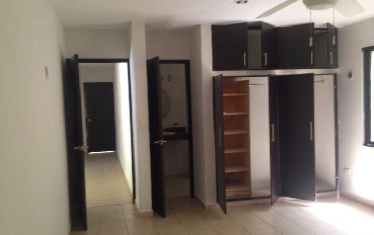 Foto de casa en venta en, benito juárez nte, mérida, yucatán, 2015154 no 20