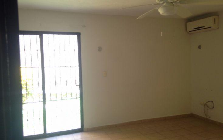Foto de casa en venta en, benito juárez nte, mérida, yucatán, 2015154 no 23