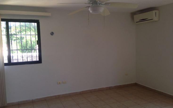 Foto de casa en venta en, benito juárez nte, mérida, yucatán, 2015154 no 29
