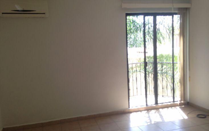 Foto de casa en venta en, benito juárez nte, mérida, yucatán, 2015154 no 31