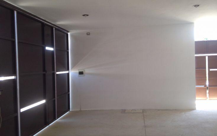 Foto de casa en venta en, benito juárez nte, mérida, yucatán, 2015154 no 32