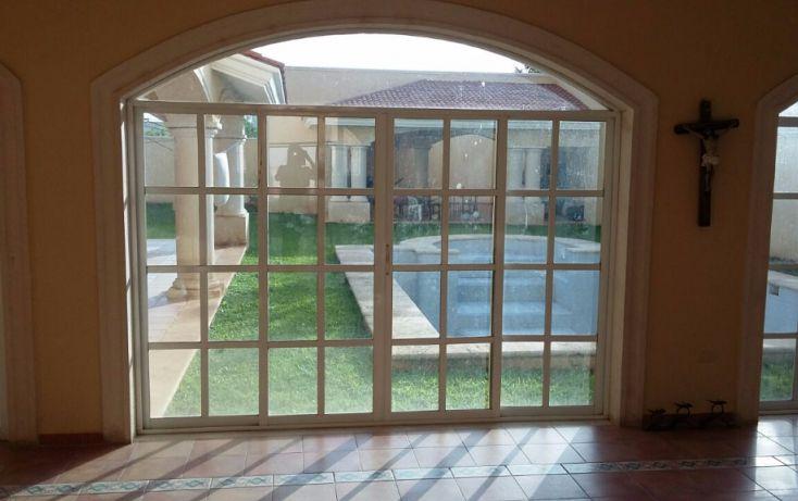 Foto de casa en venta en, benito juárez nte, mérida, yucatán, 2015546 no 10