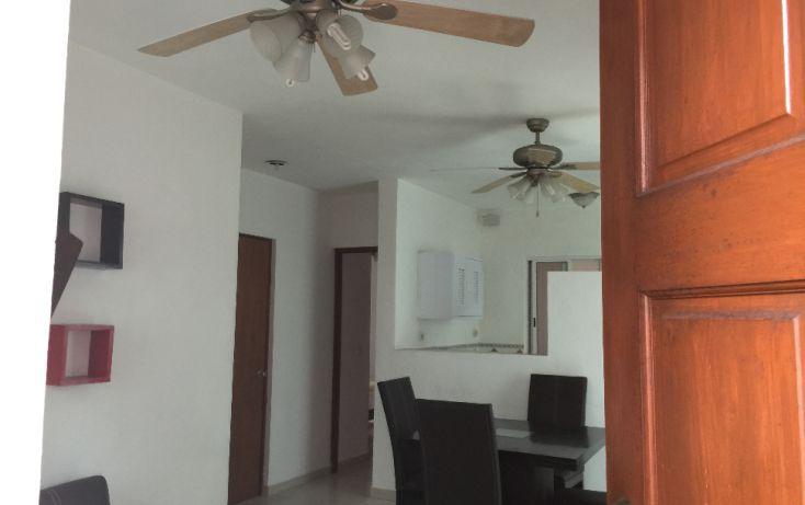 Foto de departamento en renta en, benito juárez nte, mérida, yucatán, 2020142 no 02