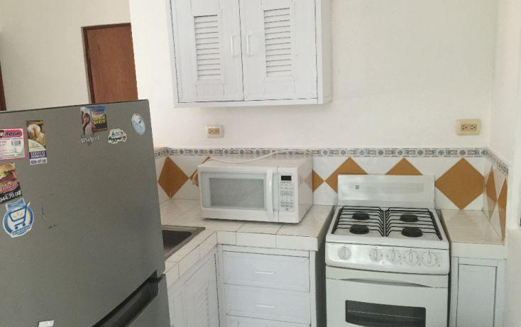 Foto de departamento en renta en, benito juárez nte, mérida, yucatán, 2020142 no 03