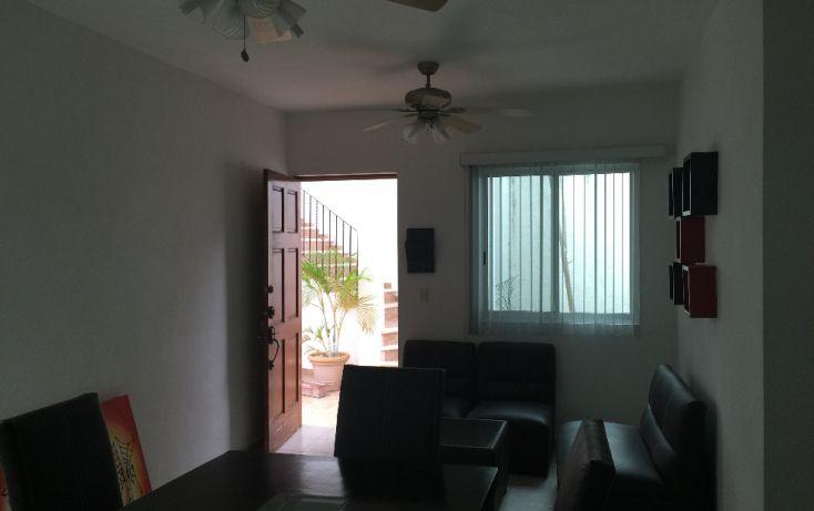 Foto de departamento en renta en, benito juárez nte, mérida, yucatán, 2020142 no 10