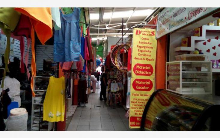 Foto de local en venta en benito juarez oriente, arboledas, san juan del río, querétaro, 1985408 no 06